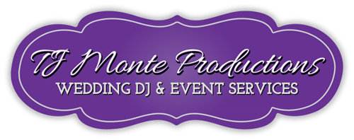 TJ Monte Productions, serving Southeastern Michigan